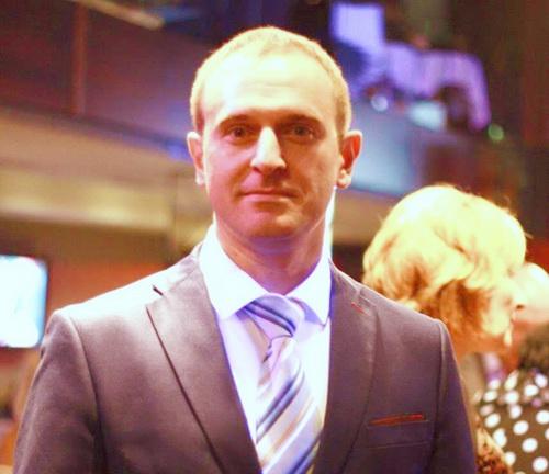 Денис Нырков на посту Президента Союза блоггеров прокомментировал нюансы попыток придать импульс общению между блоггерами и госструктурами