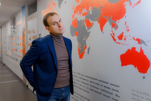 Денис Нырков на посту Президента Союза блоггеров рассказал тонкости попыток построить диалог между госстуктурами и блоггерами